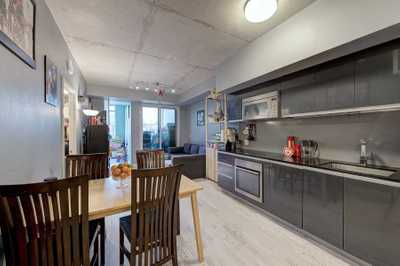 20 Gladstone Ave,  C5057566, Toronto,  for rent, , KIRILL PERELYGUINE, Royal LePage Real Estate Services Ltd.,Brokerage*