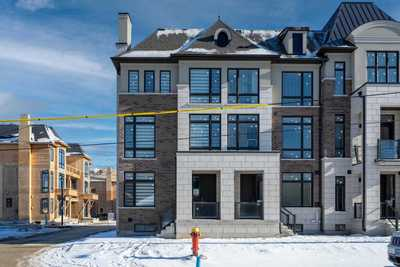9A Mccachen St,  N5080008, Richmond Hill,  for sale, , Orion Realty Corporation, Brokerage