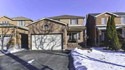 39 Sungold Crt,  N5080133, Vaughan,  for rent, , Amrinder Mangat, RE/MAX Realty Services Inc., Brokerage*
