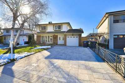 1334 Strathy Ave,  W5080134, Mississauga,  for sale, , THE TORUN TEAM | Re/Max Realty Enterprises Inc. Brokerage*