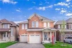 69 Miracle Tr,  W5060838, Brampton,  for rent, , Simmy Goenka, RE/MAX REALTY SERVICES INC. Brokerage*
