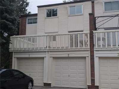 4140 Lawrence Ave,  E5080430, Toronto,  for sale, , HomeLife Best-Seller Realty Inc., Brokerage*