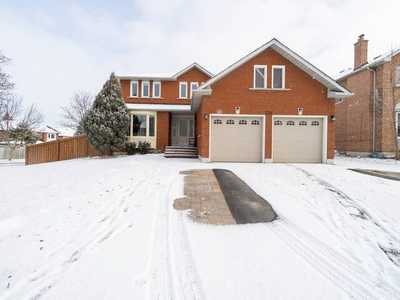 211 Savage Rd,  N5073207, Newmarket,  for sale, , HomeLife Classic Realty Inc., Brokerage*