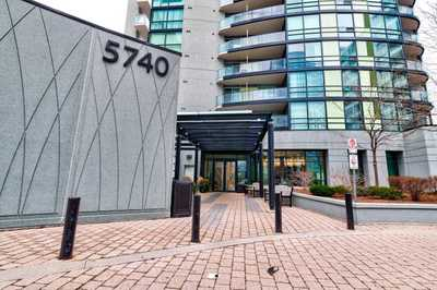 5740 Yonge St,  C5064997, Toronto,  for sale, , Ani Boghossian, Sutton Group-Admiral Realty Inc., Brokerage *