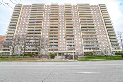 511 The West Mall,  W5063200, Toronto,  for sale, , Olga Grant, Royal LePage Real Estate Services Ltd., Brokerage *