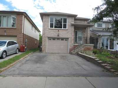 74 Turnberry Cres,  E5080697, Clarington,  for rent, , Marlo Brown, Royal Heritage Realty Ltd., Brokerage