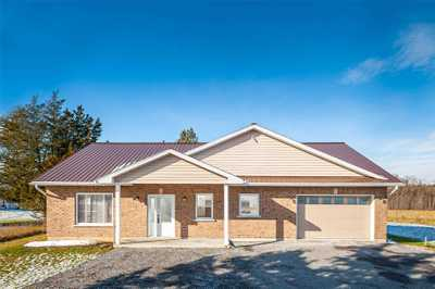 22384 Loyalist Ptwy,  X5000448, Quinte West,  for sale, , Sandra Buchan, The Nook Realty Inc., Brokerage
