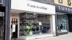 634 Queen St W,  C5081012, Toronto,  for lease, , City Commercial Realty Group Ltd., Brokerage*