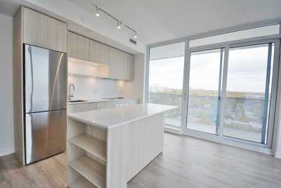 20 Tubman Ave,  C5081227, Toronto,  for rent, , Thanh Huynh, HomeLife/Realty One Ltd., Brokerage