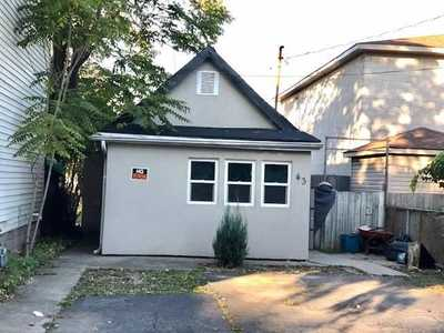 43 Whitfield Ave,  X5074632, Hamilton,  for sale, , Mike Jahshan, RE/MAX West Realty Inc., Brokerage *