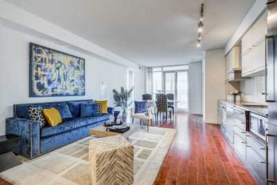 770 Bay St,  C4983433, Toronto,  for sale, , John Pham, Right at Home Realty Inc., Brokerage*