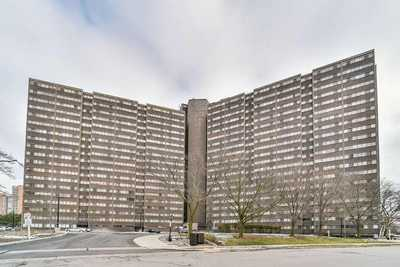 11 Wincott Dr,  W5078346, Toronto,  for sale, , Navdeep Gill, HomeLife/Miracle Realty Ltd, Brokerage *