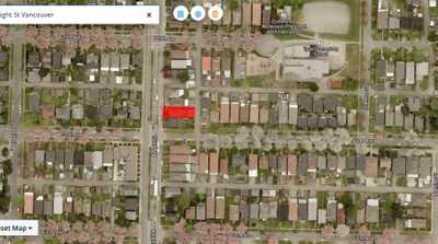 3580 KNIGHT STREET,  R2484949, Vancouver,  for sale, , Sutton Group - Alliance Real Estate Services