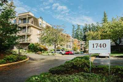 1740 SOUTHMERE CRESCENT,  R2507581, Surrey,  for sale, , Andrew & Janine Hudson, HomeLife Benchmark Realty Corp.