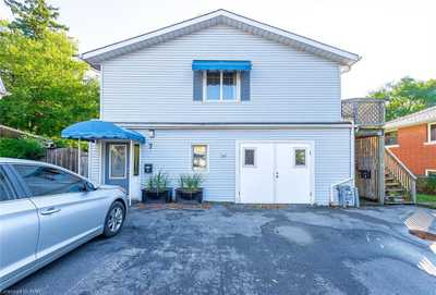 7 CLAYBURN Avenue,  40033849, St. Catharines,  for rent, , RE/MAX Welland Realty Ltd, Brokerage *