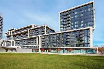 15 Merchants' Wharf,  C5081938, Toronto,  for sale, , Zach Henley, Bosley Real Estate, Brokerage *