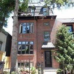369 Ontario St,  C4959239, Toronto,  for rent, , Thanh Huynh, HomeLife/Realty One Ltd., Brokerage