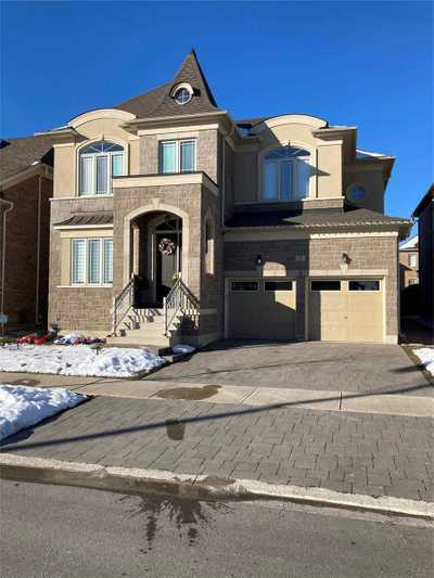 16 Chesney Cres,  N5081286, Vaughan,  for sale, , Centro Realty Group |ROYAL LEPAGE PREMIUM ONE REALTY