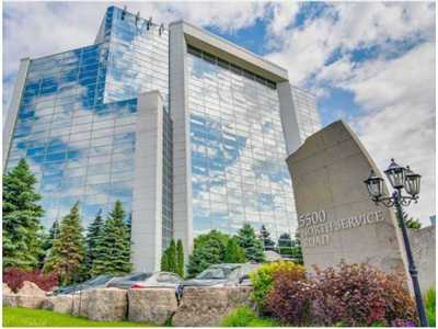 5500 North Service Rd,  W5082260, Burlington,  for lease, , HomeLife/Miracle Realty Ltd., Brokerage*