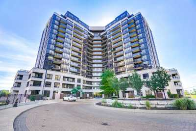 1060 Sheppard Ave W,  W5082254, Toronto,  for sale, , Eric Glazenberg, Sutton Group-Admiral Realty Inc., Brokerage *