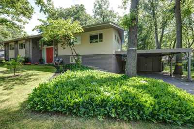 1532 Merrow Rd,  W5082246, Mississauga,  for rent, , Cindy Wen, RE/MAX CROSSROADS REALTY INC. Brokerage*