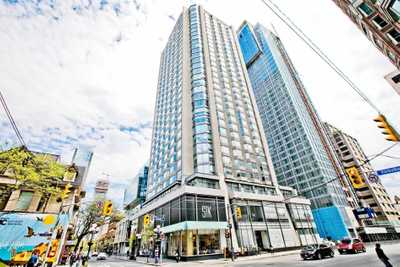 155 Yorkville Ave,  C5082667, Toronto,  for rent, , Dennis Klein, Sutton Group-Admiral Realty Inc., Brokerage *
