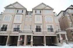 2677 Deputy Minister Path,  E5082678, Oshawa,  for rent, , Pushpinderjit Gill, ROYAL CANADIAN REALTY, BROKERAGE*