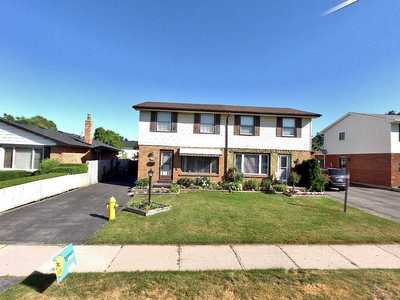 258 Admiral Dr,  X5081702, London,  for rent, , Mandeep Toor, RE/MAX Realty Specialists Inc., Brokerage *