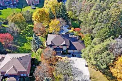 63 Beaufort Hills Rd,  N4993338, Richmond Hill,  for sale, , Sohail Shah, RE/MAX Ultimate Realty Inc., Brokerage *