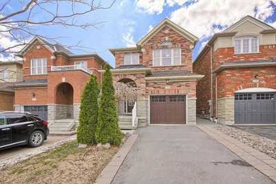 50 Woodville Dr,  N5079909, Vaughan,  for sale, , John Pham, Right at Home Realty Inc., Brokerage*