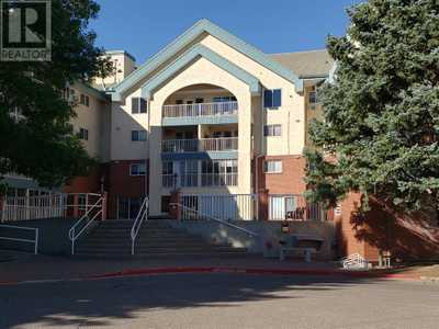 125, 20 3 Street S,  A1032208, Lethbridge,  for sale, , Sunland Realty