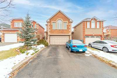 7 Mosley Cres,  W5083022, Brampton,  for sale, , Raj Sharma, RE/MAX Realty Services Inc., Brokerage*