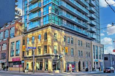 39 Sherbourne St,  C5080006, Toronto,  for sale, , Mike Jahshan, RE/MAX West Realty Inc., Brokerage *