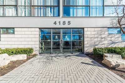 4185 Shipp Dr,  W5083024, Mississauga,  for sale, , Brian Madigan, RE/MAX West Realty Inc., Brokerage *