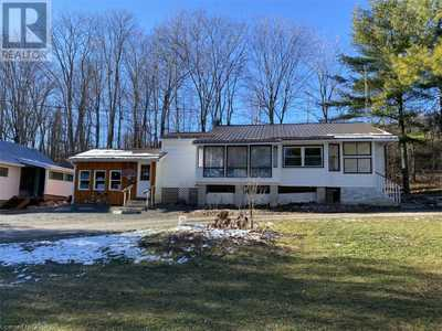 33 CROWE VALLEY Court,  40050623, Marmora and Lake,  for sale, , James Medve, Peak Local Real Estate Inc., Brokerage*