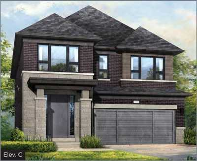 4031 Post Rd,  W5079259, Oakville,  for sale, , Asha and Kamal Chhabra, RE/MAX Realty Specialists Inc, Brokerage*