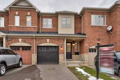 MLS #: W5083213,  W5083213, Oakville,  for sale, , NITU BEDI, eXp Realty of Canada, Inc., Brokerage *