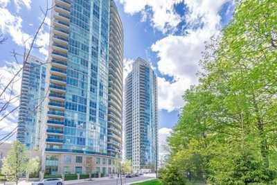 80 Absolute Ave,  W5083197, Mississauga,  for rent, , Rudy Habesch, Right at Home Realty Inc., Brokerage*