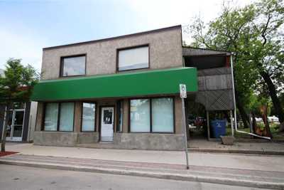 1 160 Marion Street,  202022890, Winnipeg,  for sale, , Harry Logan, RE/MAX EXECUTIVES REALTY