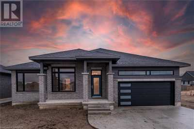 340 NORMANTON Street,  226648, Port Elgin,  for sale, , Jason Steele - from Saugeen Shores, Royal LePage Exchange Realty CO.(P.E.),Brokerage
