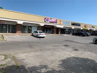 2 20 HARTZEL Road,  H4085036, St. Catharines,  for lease, , Baz Durzi, HomeLife Power Realty Inc., Brokerage*