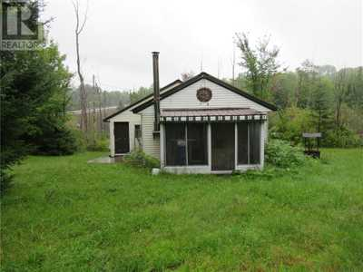 40963 HIGHWAY 17 HIGHWAY,  1207875, Stonecliffe,  for sale, , James J. Hickey Realty Ltd., Brokerage
