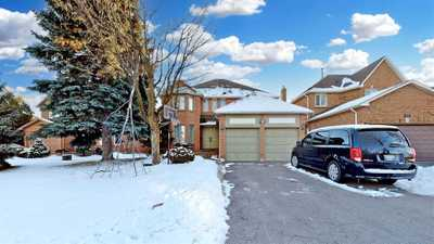 83 Church St,  N5079608, Vaughan,  for sale, , Said Mohammadi        , eXp Realty of Canada, Inc., Brokerage *