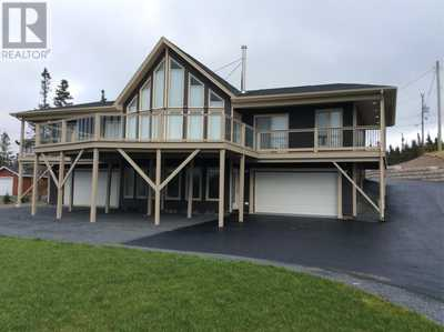 7 Beechwood Drive,  1223444, Whitbourne,  for sale, , Dwayne Young, HomeLife Experts Realty Inc. *