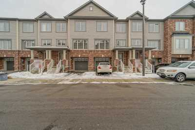 395 Linden Dr,  X5082024, Cambridge,  for sale, , Navdeep Gill, HomeLife/Miracle Realty Ltd, Brokerage *
