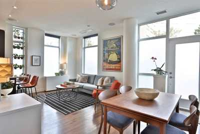 260 Sackville St,  C5054065, Toronto,  for rent, , Thanh Huynh, HomeLife/Realty One Ltd., Brokerage