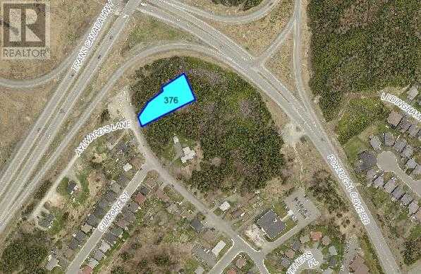 358 - 376 Portugal Cove Place, 1203373, Image 4