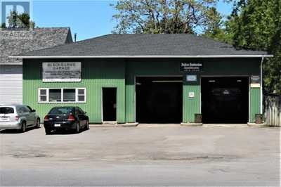 7 MARTIN STREET S,  1195306, Almonte,  for sale, , Michael Baillot, P. Eng., Details Realty Inc. Brokerage*