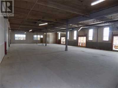 50 OTTAWA Street Unit# 106,  30811013, Kitchener,  for lease, , Rolf Malthaner, RE/MAX Twin City Realty Inc., Brokerage *