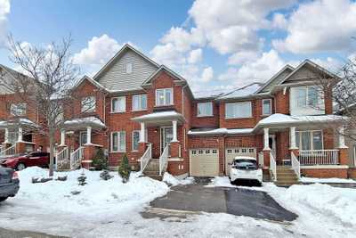 20 Winisk St,  N5082638, Richmond Hill,  for sale, , Eric Glazenberg, Sutton Group-Admiral Realty Inc., Brokerage *